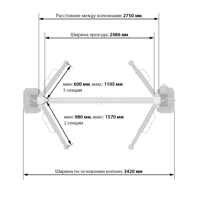 TLT245AT_Top_symmetric.jpg