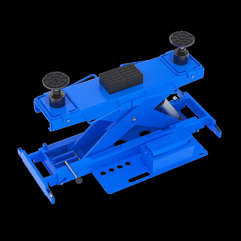 Sivik ПГА-6500-4 Траверса