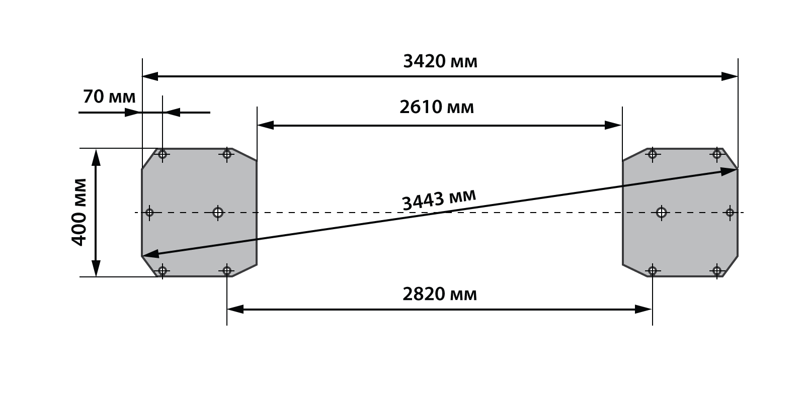 TLT245AT_symmetry-01.jpg