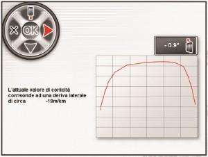 4510-drift.jpg