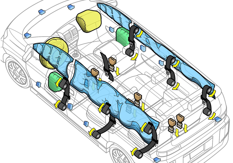 ScanDoc схема
