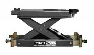 Kraftwell KRWJ2N