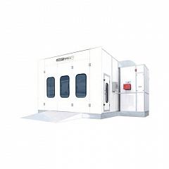 Kraftwell KRW8400