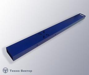 Техно Вектор консоль ИБ 4