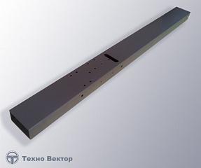 Техно Вектор консоль ИБ 5