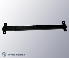 Техно Вектор Кронштейн калибровочный 036