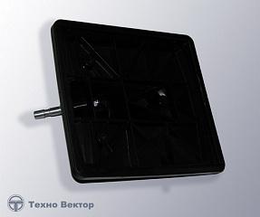 Техно Вектор Корпус измерительной мишени (024)
