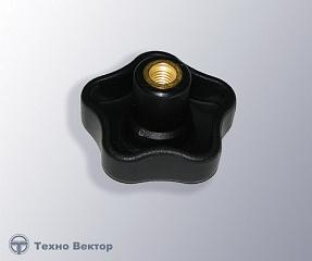 Техно Вектор Ручка VST 63