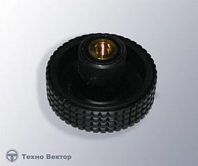 Техно Вектор Ручка MBT 40