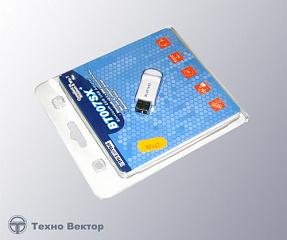 Техно Вектор Модуль USB-BLUETOOTH