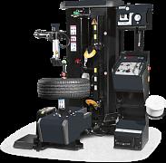 Роботизированные шиномонтажные стенды Bosch (4540, 4550)
