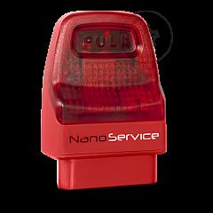 TEXA NanoService FAST-FIT