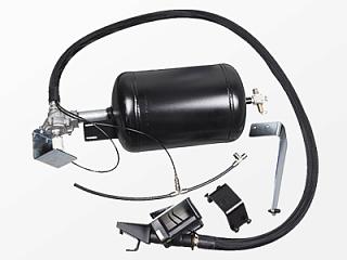 Комплект взрывной накачки с пневмоклапаном Bosch 101372