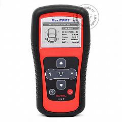 Сканер Autel MaxiTPMS TS401