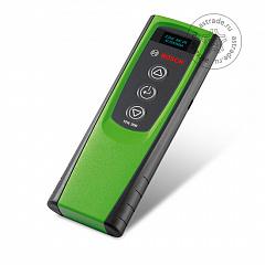 Bosch TPA 200