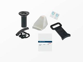 Специальный комплект WDK Bosch 103060