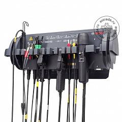 Bosch FSA 720