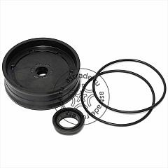 Ремкомплект цилиндра стола Bosch 104524