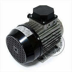 Электродвигатель Bosch 005012