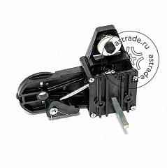 Механизм управления инвертором вращения стола Bosch 105336
