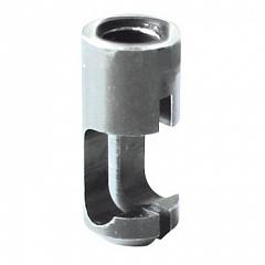 Крюк выправочный для Mini Puller