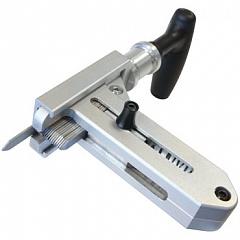 Пистолет для быстрой приварки колец RingMatic