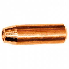 Электрод для заклепок 3x4,5 Ø 16