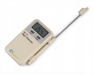 Цифровой термометр Becool BC-T3