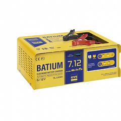 GYS BATIUM 7-12