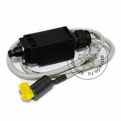 Концевик Bosch 653279