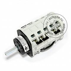 Инвертор Bosch 042940