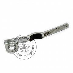 Механизм тормоза Bosch 632900