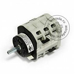 Инвертор 220В Bosch 104665