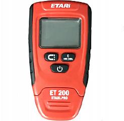 Тестер ЕТ-200