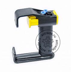 Рукоятка Bosch 107148