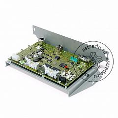 Плата процессорная WBE-4140 Bosch 656294