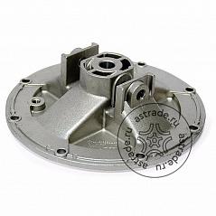 Крышка цилиндра отжима борта Bosch 001085