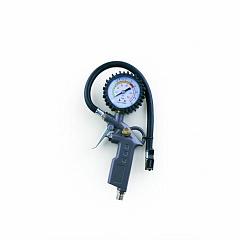 Пистолет-манометр (10 bar) CLIPPER 60D