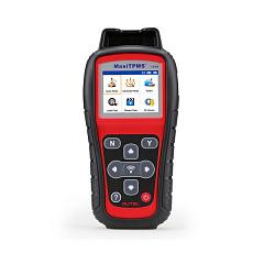 Сканер Autel MaxiTPMS TS508