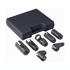 OTC 4673, Набор головок для снятия датчиков OTC 4673
