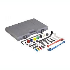 OTC 6508, Съемники топливных и кондиционерных линий