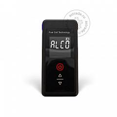AЛКОПРО AT011 (Электрохимический)