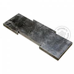 Резиновые вставки для весов ВА-15С-2, ВА-15С-2М