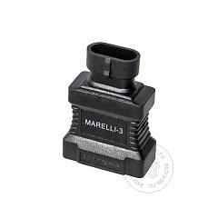 Адаптер MARELLI-3 для FCAR