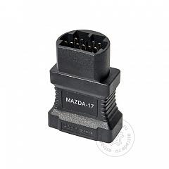 Адаптер Mazda-17 для FCAR