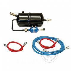 Bosch Комплект промывки для ACS S P00 101 175