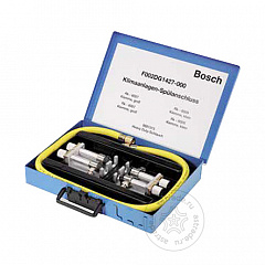 Bosch Комплект для обхода F 002 DG1 427