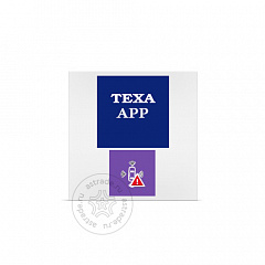 TEXA DRIVING ASSISTANCE SYSTEMS