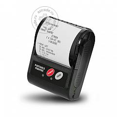 TEXA Bluetooth термопринтер