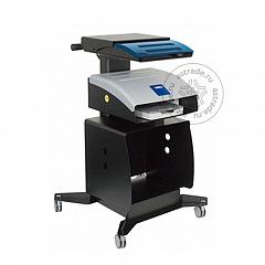 Тележка TEXA для диагностического оборудования DIAG STATION